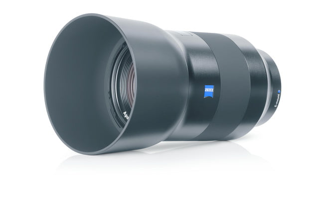 zeiss announces batis 35mm 2 8 135 product sample 20170228  5