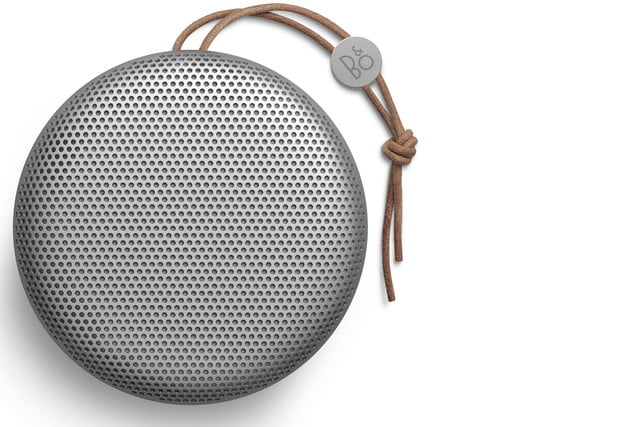 bang and olufsen beoplay a1 now available 4