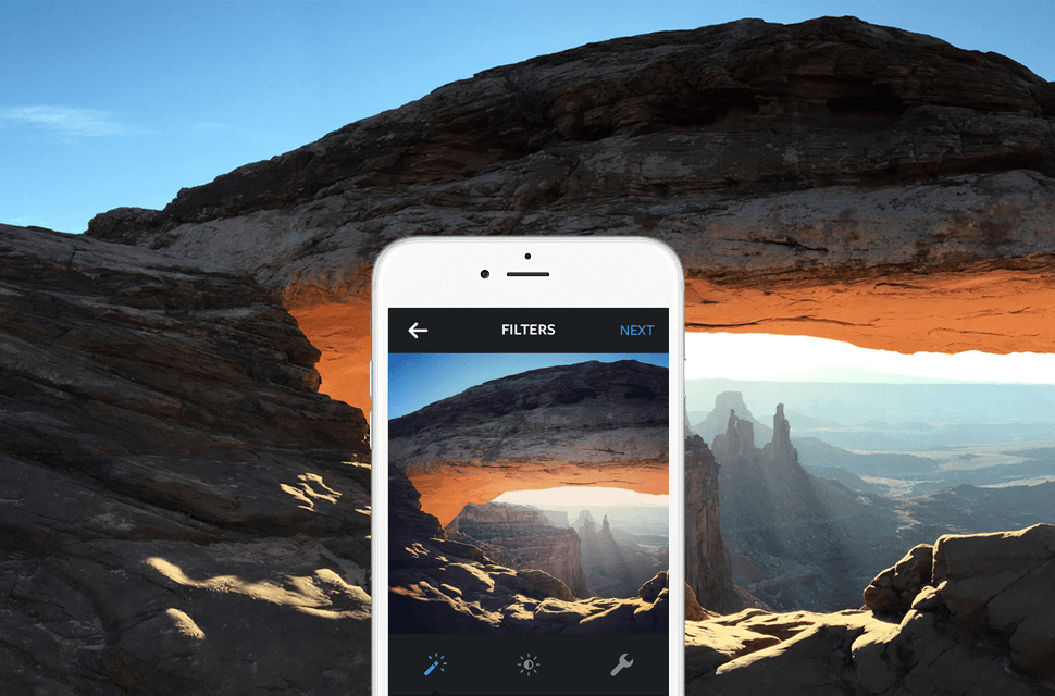The Best Camera Apps for the iPhone to Shoot, Edit, and