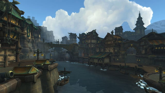 battle for azeroth hands on preview bkj2xys3yixf1509567053378