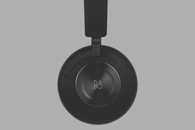 bang olufsen h7 headphones video review b o beoplay 003
