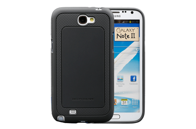 best galaxy note 2 cases body glove phantom dimensions case
