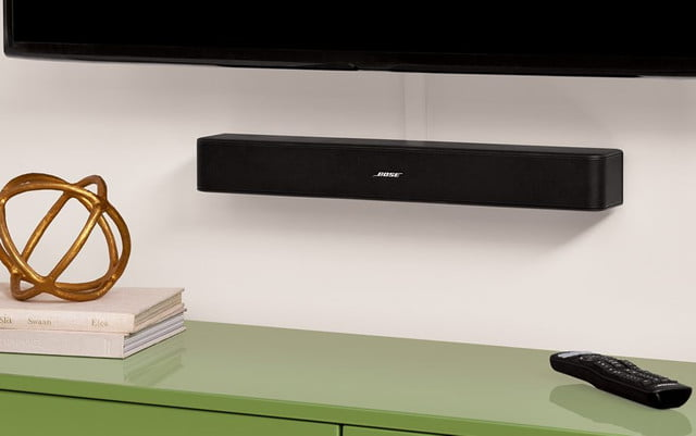 bose slashes price on factory renewed solo 5 tv sound system 2  1