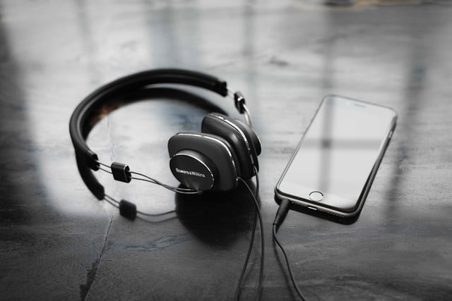 bowers wilkins p3 series 2 announced