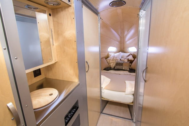clark gable fave airstream inspiration road chief update for off grid luxury bowlus endless highways edition 3