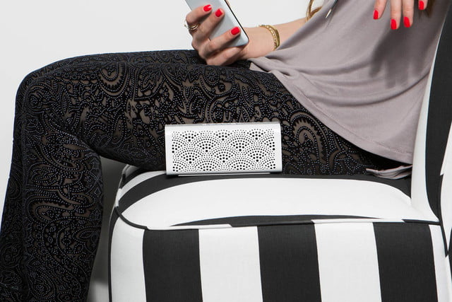 tech to set the mood in bedroom on valentines day braven lux water resistant bluetooth speaker