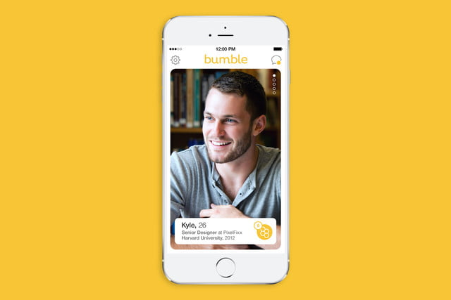 bumble bff mode dating app 6