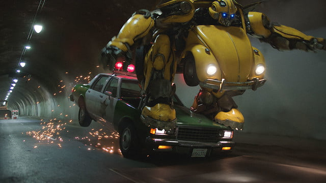 bumblebee review 13