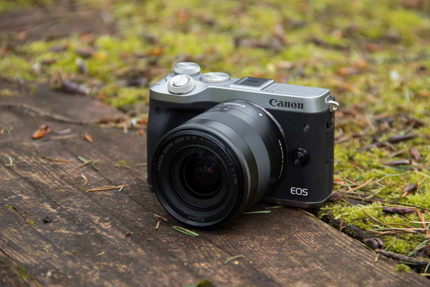 The Best Vlogging Cameras of 2019 for Beginners and Pros