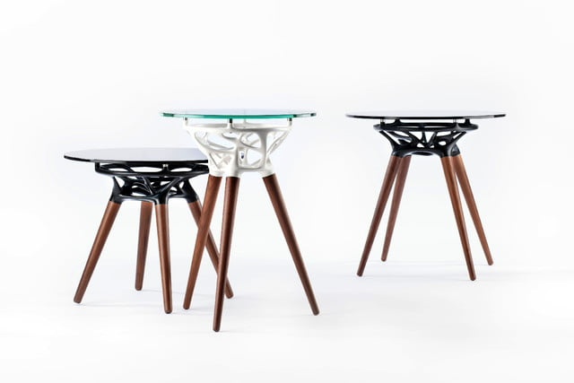 genetic algorithm rio table chairs chair2