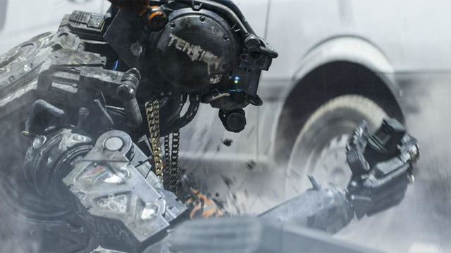 chappie review 6