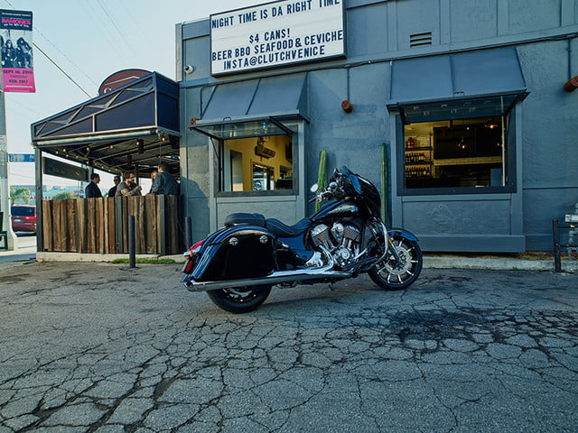 indian motorcycle 2017 chieftain special editions limited elite hero 01