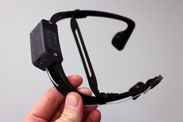 microsoft cities unlocked wearable for the blind 6561
