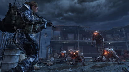 Call Of Duty Ghosts Extinction Guide Digital Trends