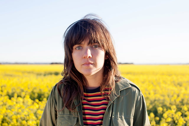 10 grammy nominees you should listen to right now courtney barnett  best new artist