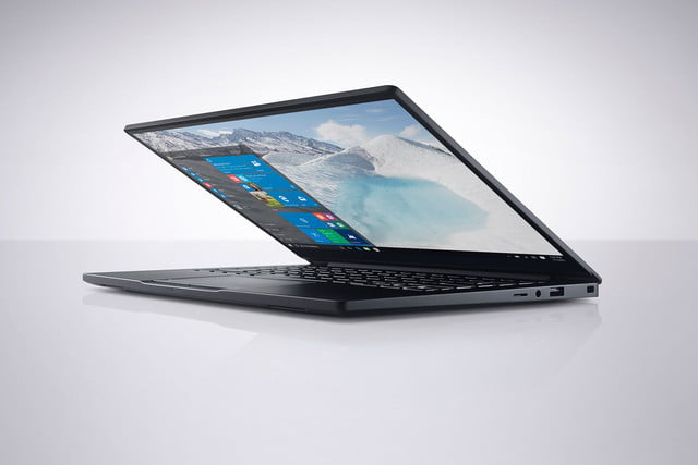 dell showcases next wave of business hardware at ces 2016 latitude 13 7000 series 2