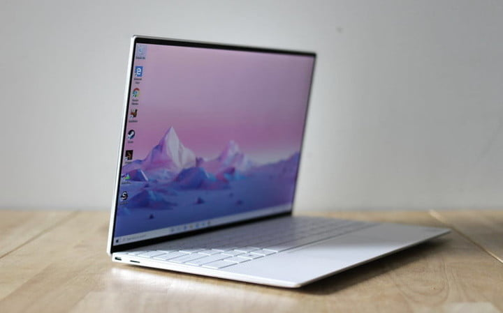 4th of July Sales Arrive Early for the Dell XPS 13 — Save 0