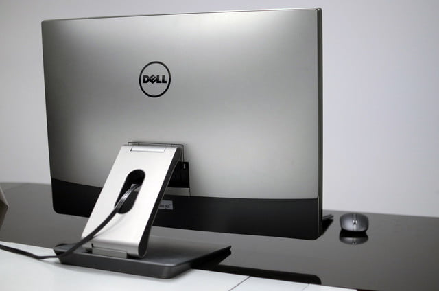 dell xps 27 refresh hands on review all in one handson 0008