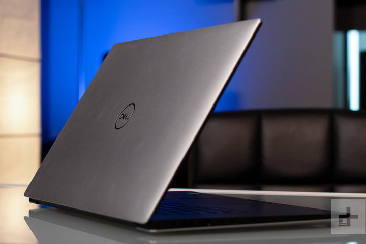 Dell XPS 15 Review | Digital Trends