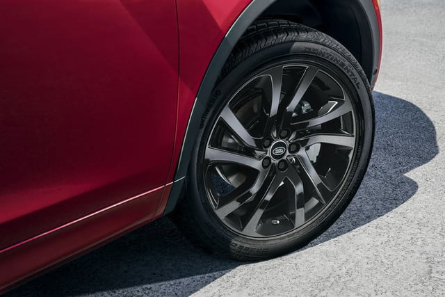 Discovery_Sport_wheels