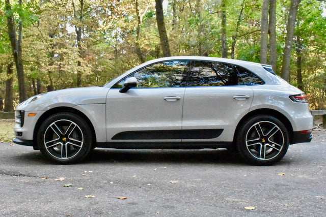 2019 porsche macan s review 2