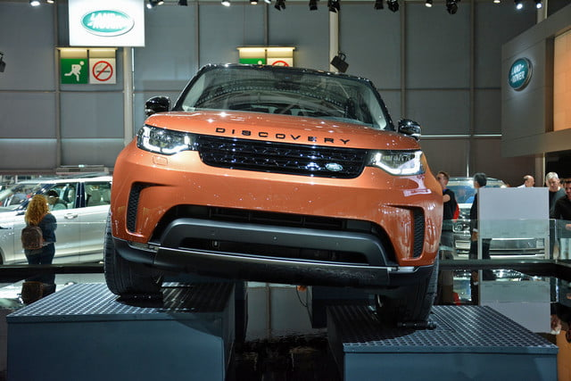 land rover discovery alex heslop interview dt paris 3