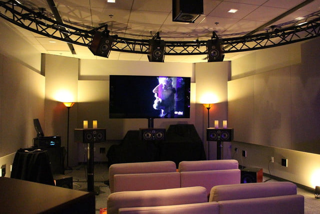 dts dtsx object based surround sound system released x theater setup seats