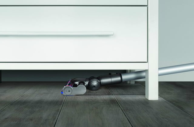 dyson and shark vacuum cleaners on sale for under 200 at walmart v6 origin cord free 3