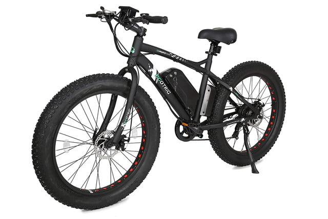 rei amazon and walmart drop prices for electric bikes labor day ecotric fat tire bike 16  1