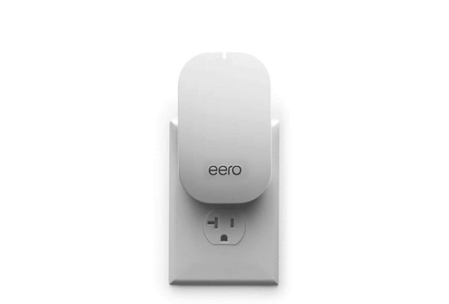 Amazon Slashes Eero Home Wi-Fi Mesh System Price for Today