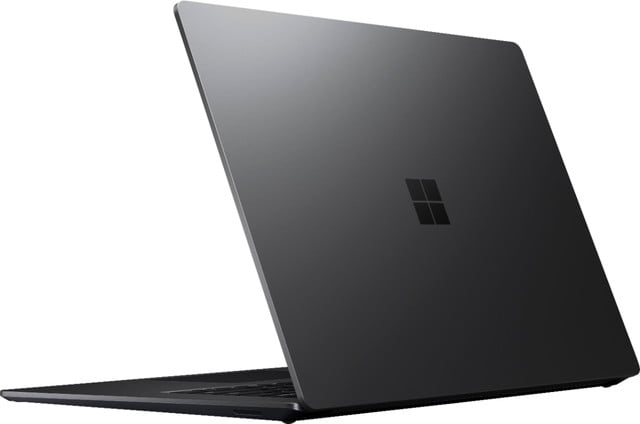 surface pro 7 laptop 3 image leak efwmyohw4aaibli