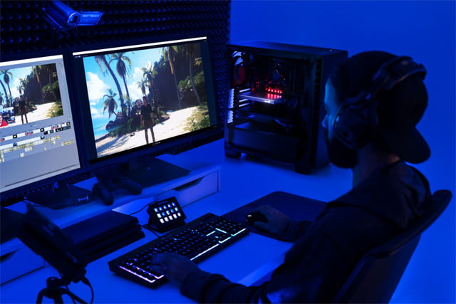 Video Game Footage Never Looked So Clear, Elgato Launches