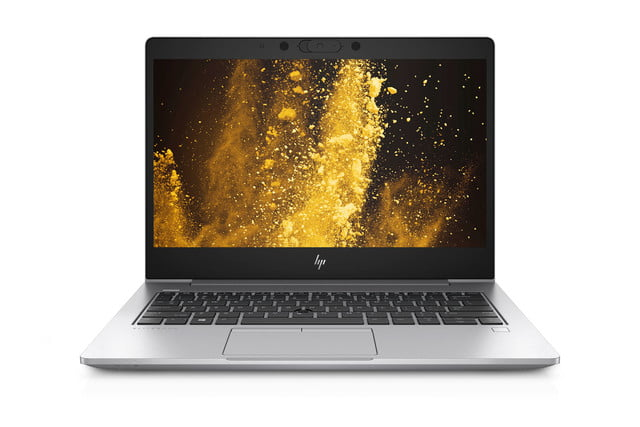 hp new elitebook zbook workstations 4k elitebook83003