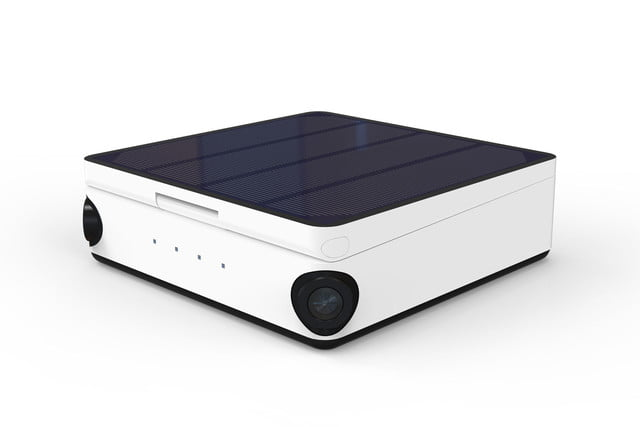 enlaps worlds first unlimited time lapse photography solution timelaps camera kickstarter 1