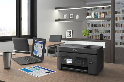 printer to buy All products are discounted, Cheaper Than Retail Price, Free Delivery & Returns OFF 61%
