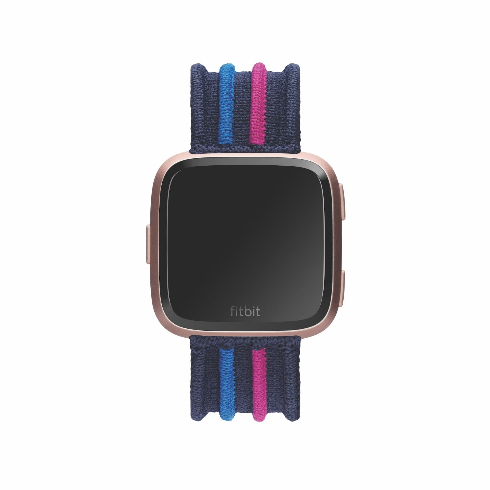 The Fitbit Versa Smartwatch: Everything You Need to Know