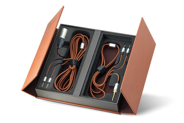 focals new crazy expensive stellia headphones are utterly clear remarkably open focal press case