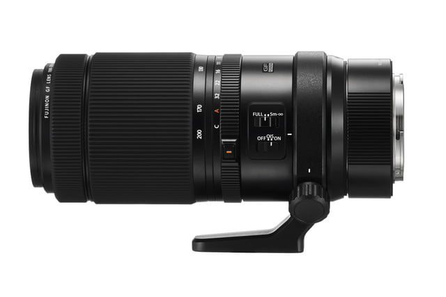fujifilm gf 100 200mm f56 announced 5