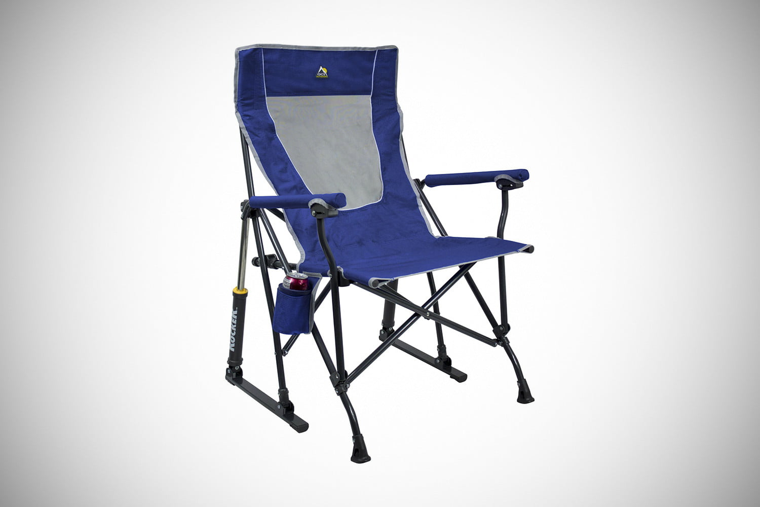 Strange The Best Camping Chairs For 2019 Digital Trends Gmtry Best Dining Table And Chair Ideas Images Gmtryco