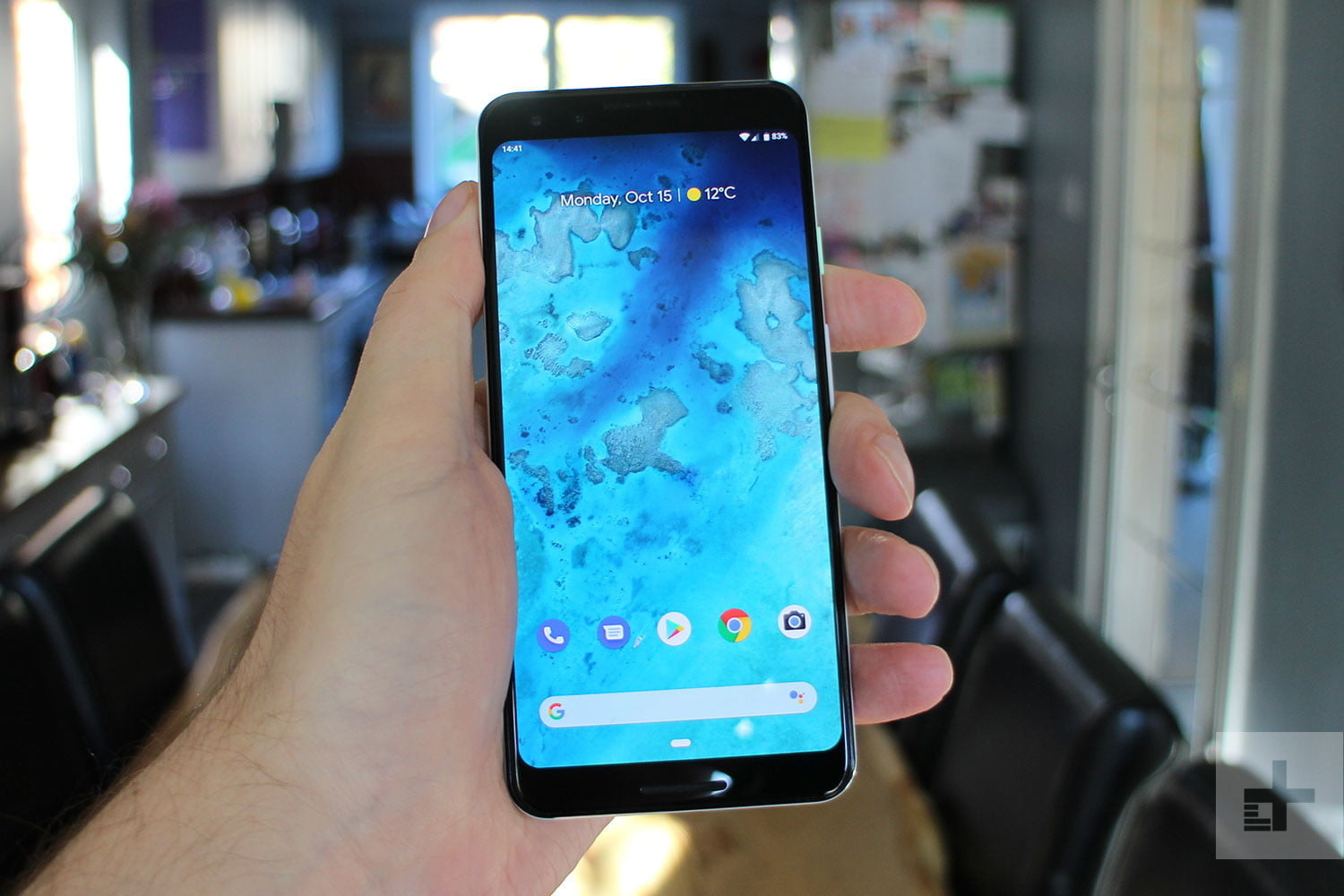 Amazon Cuts $300 Off Google Pixel 3 and Pixel 3 XL Lower