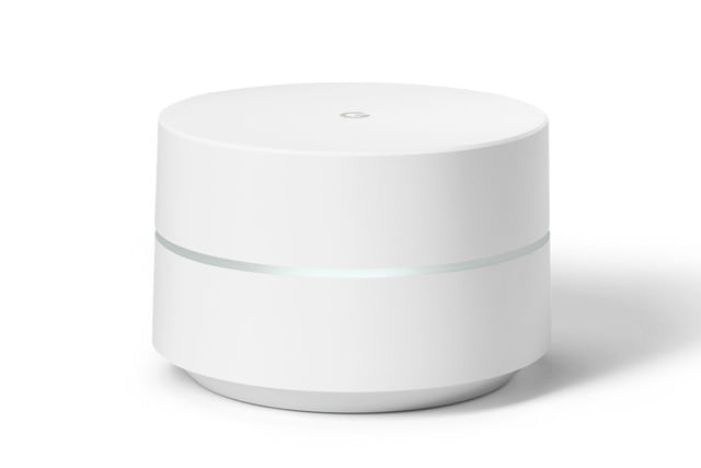 google wifi router ac1200 mesh technology speed no bars
