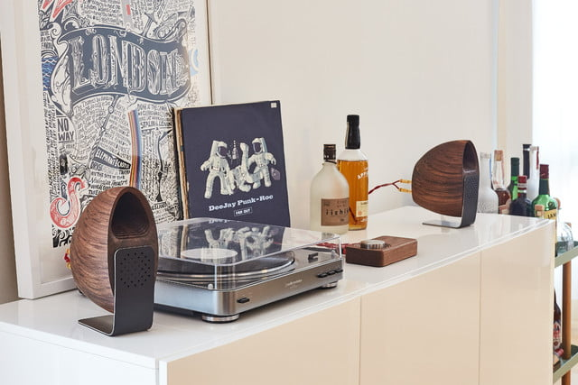 grovemade luxury speaker system announced 7