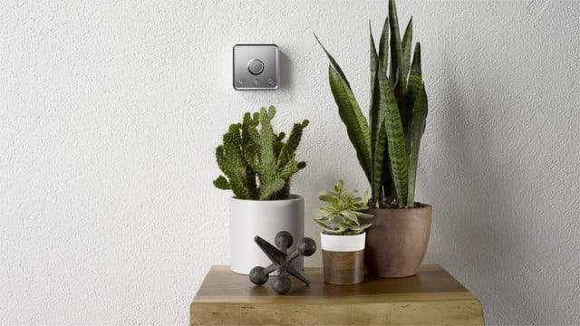 hive active heating thermostat 2