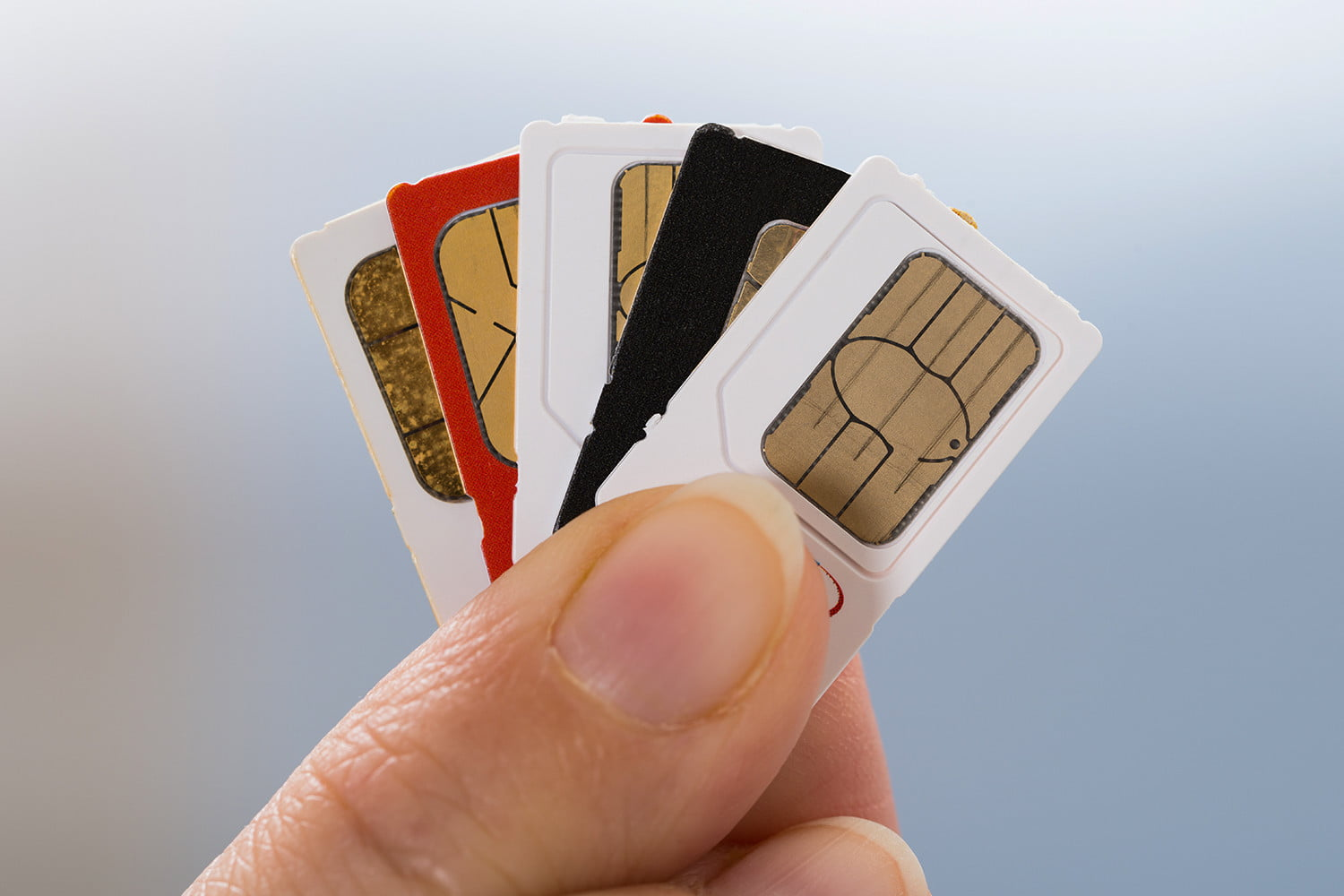 SIM Swap Fraud: What it is and How to Protect Yourself