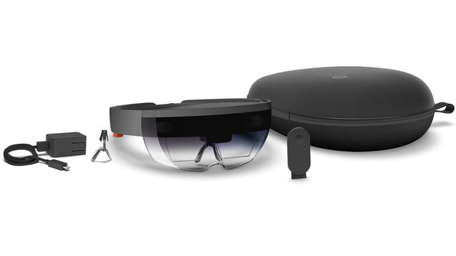 hololens development edition pre order ship date hololens16by9