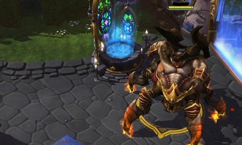 Heroes Of The Storm Performance Guide   Digital Trends