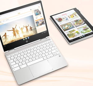 free video editing apps for dell laptop