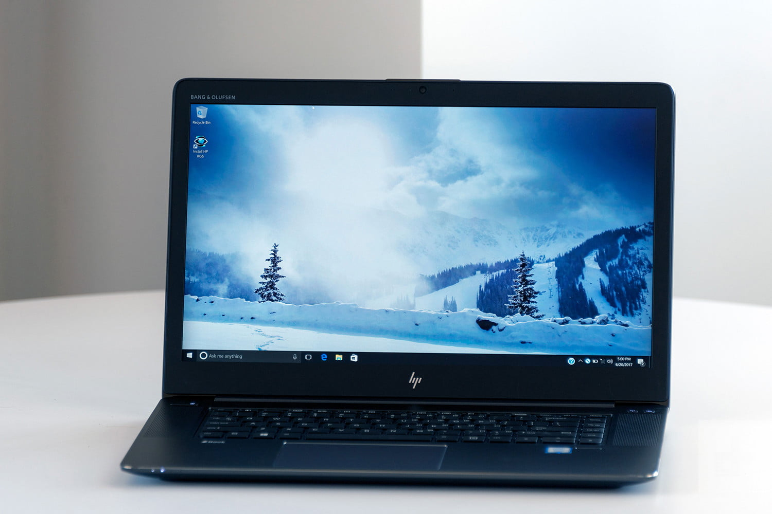 Is 1440p Resolution Missing On Your Laptop? Here's Why