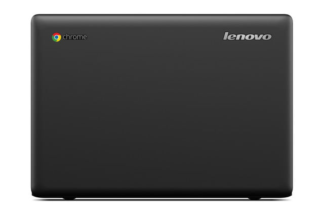 need a new computer lenovo rolls out massive update to laptop convertible and aio lines ideapad 100s chromebook 11