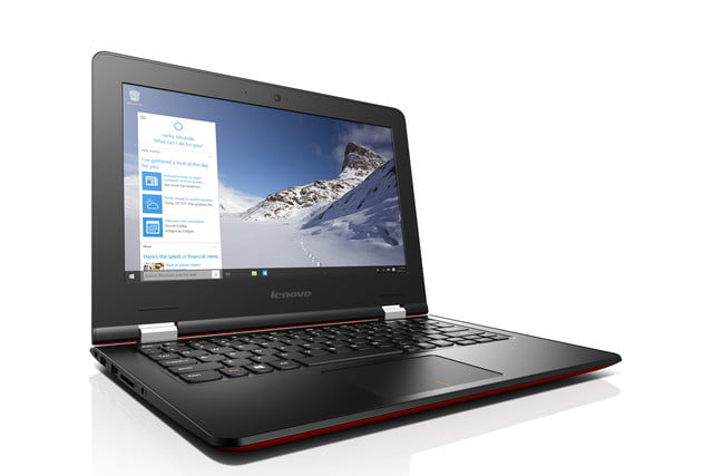the new laptops of ifa 2015 ideapad 300s red 01